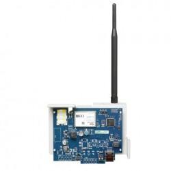 NEO Larmsändare ETH/CELL TL2803G