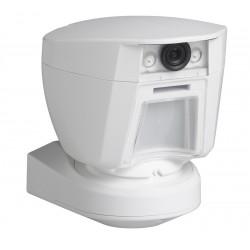 NEO Utomhus Kameradetektor PG8944