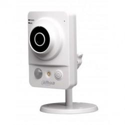 IP-Kamera Dahua IP K200A
