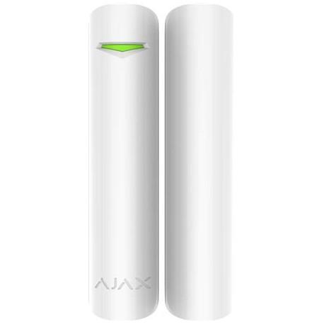 Ajax DorrProtect Plus Vit
