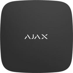 Ajax LeaksProtect Svart