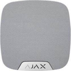Ajax HomeSiren Vit