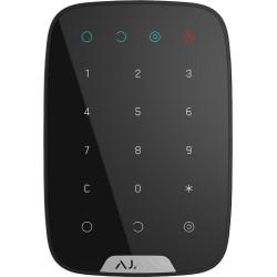 Ajax KeyPad Svart
